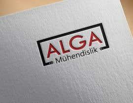 rodrigodm22 tarafından WHAT CAN YOU DO WITH ALGA? için no 30