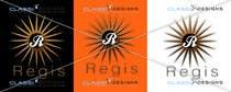 Graphic Design Inscrição do Concurso Nº66 para Logo Design for Regis