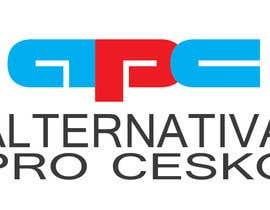 Nro 58 kilpailuun Logo with the corporate identity käyttäjältä akshayvalecha