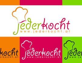 #12 cho Redesign our logo bởi janithnishshanka