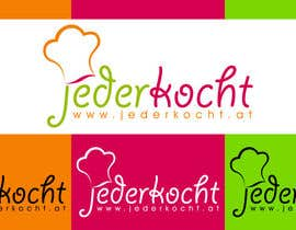 #12 for Redesign our logo by janithnishshanka
