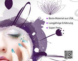 #43 cho I need some Graphic Design for Nails Studio bởi Sahir75
