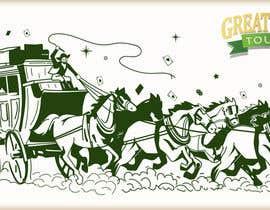 ElenaGold tarafından Illustrate something about our company!! için no 25