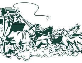 phyxan tarafından Illustrate something about our company!! için no 29