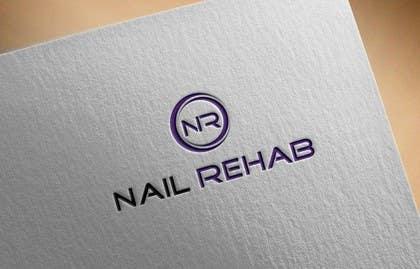 begumhasina499 tarafından nail salon logo için no 49