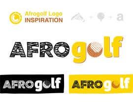 vimagen tarafından Design a logo for a golf Newsletter için no 92
