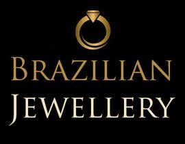 #107 for Brazilian jewelry by dheerajrao