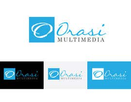 nº 29 pour Design a Logo for my design studio par Paras19