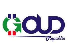 jaywdesign tarafından Giving My logo a Facelift için no 28