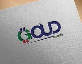 Nro 24 kilpailuun Giving My logo a Facelift käyttäjältä FA44