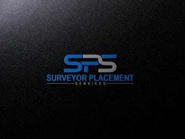 DesignStudio007 tarafından Design a Logo for startup job placement company için no 66