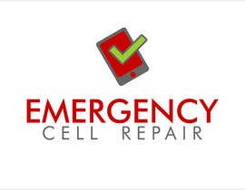 #94 para Design a Logo for Cell Repair Company por galihgasendra