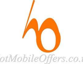 nº 85 pour Design a Logo for HotMobileOffers.com par gamedesigner3d
