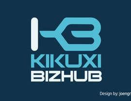 Nro 14 kilpailuun Design a Logo/Banner/Corporate Identity käyttäjältä joengn