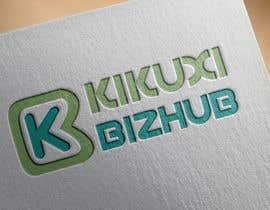 Nro 6 kilpailuun Design a Logo/Banner/Corporate Identity käyttäjältä websiterr
