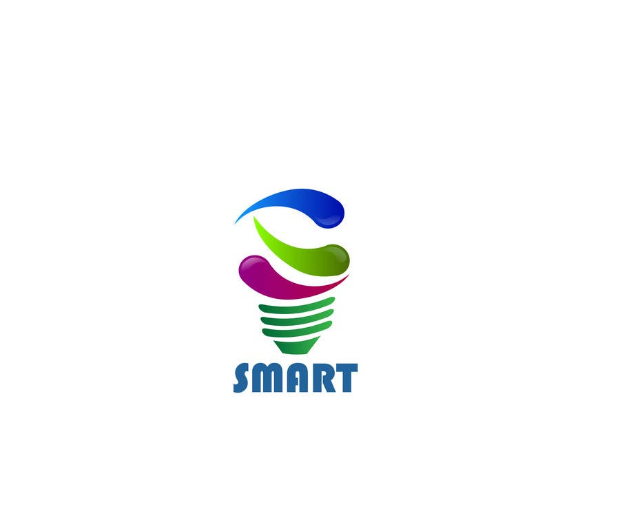 Konkurrenceindlæg #147 for Redesign SMART Communications & PLDT's Logos! #ANewerDay
