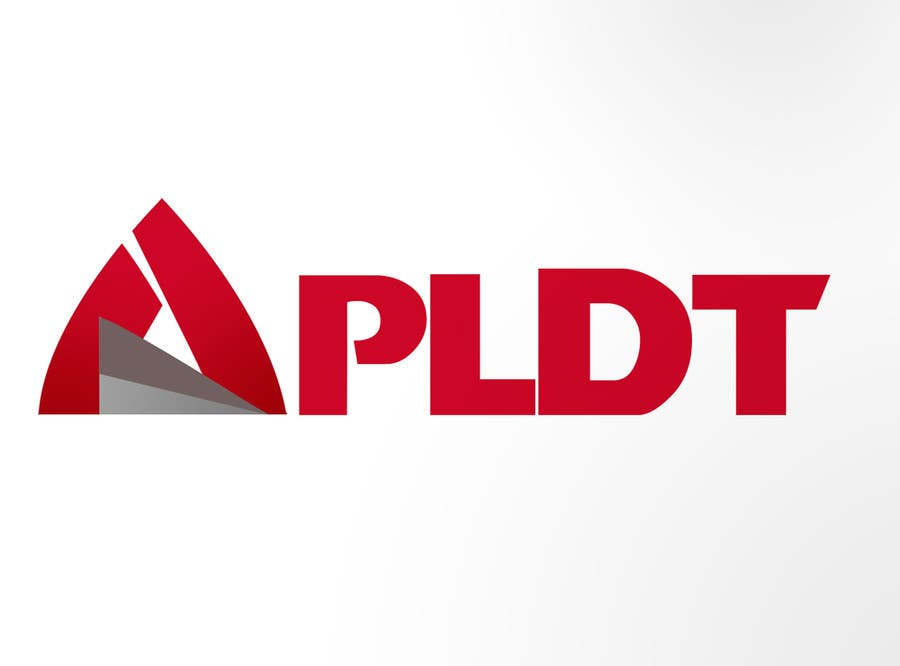 Konkurrenceindlæg #322 for Redesign SMART Communications & PLDT's Logos! #ANewerDay