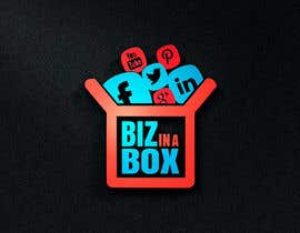 abzgraphikos tarafından Logo design için no 32