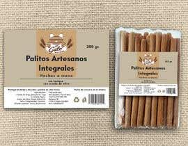 isarey tarafından Diseño de unas pegatinas için no 9