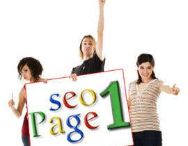 #2 for SEO for russian market by shawon10