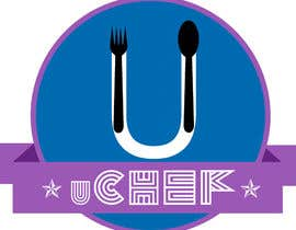 #21 for Design a Logo for uChef af axd123