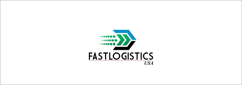 Konkurrenceindlæg #93 for Design a Logo for Logistics/Shipping Company