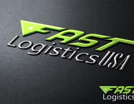 #90 for Design a Logo for Logistics/Shipping Company af m2ny