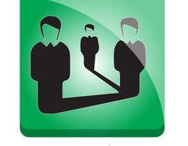 Nro 15 kilpailuun Icon design for Windows application käyttäjältä bijjy