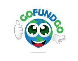 #15 cho Contest for gofundgo bởi IniAku84