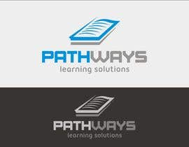 #90 for Design a Logo for an Educational Services Business by paramiginjr63