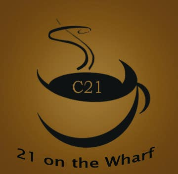 Contest Entry #                                        48                                      for                                         Logo Design for 2Fresh Pty Ltd ATF Cafe 21 Trust