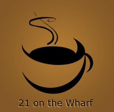 Конкурсная заявка №131 для Logo Design for 2Fresh Pty Ltd ATF Cafe 21 Trust