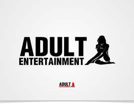 #3 for Design a Logo for Adult Orientated website by doarnora