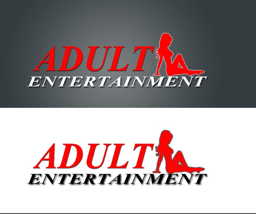 #41 for Design a Logo for Adult Orientated website by pradheesh23
