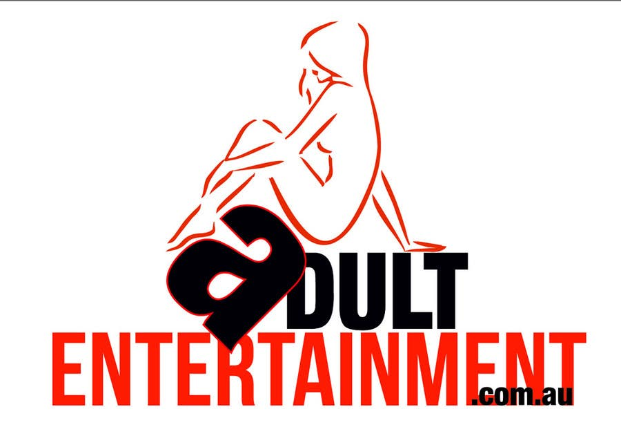 #36 for Design a Logo for Adult Orientated website by alek2011