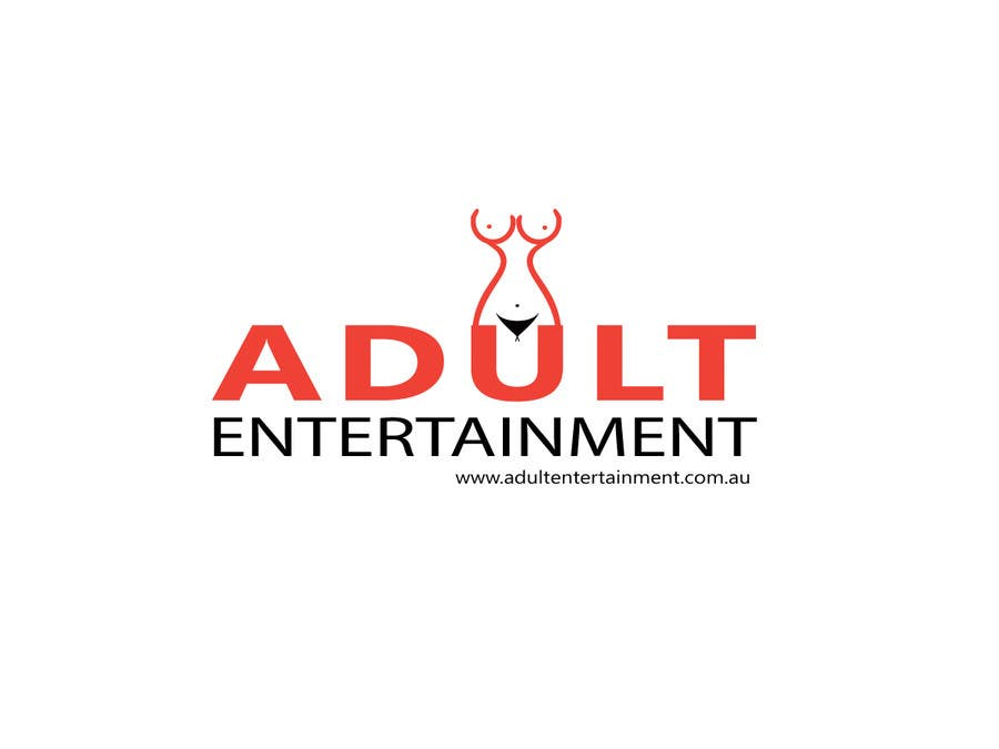 #66 for Design a Logo for Adult Orientated website by andrewdigger
