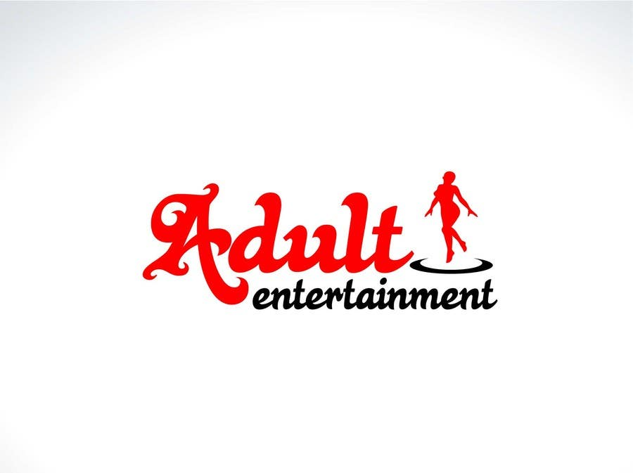 #23 for Design a Logo for Adult Orientated website by tfdlemon