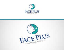 "#57 for Develop a Corporate Identity for a new beauty clinic ""Face Plus"" af zlayo"