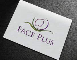 "#87 for Develop a Corporate Identity for a new beauty clinic ""Face Plus"" af oranzedzine"