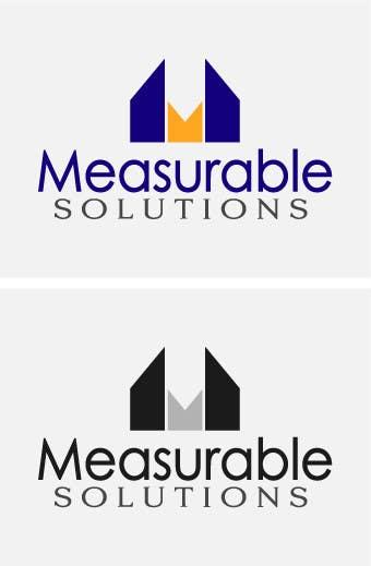 Kilpailutyö #93 kilpailussa Logo Design - management consulting firm