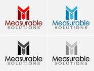 Graphic Design Kilpailutyö #99 kilpailuun Logo Design - management consulting firm