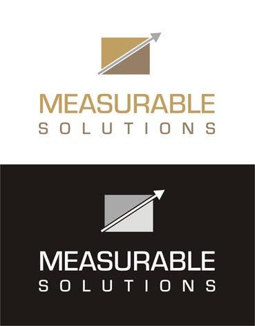 Kilpailutyö #121 kilpailussa Logo Design - management consulting firm