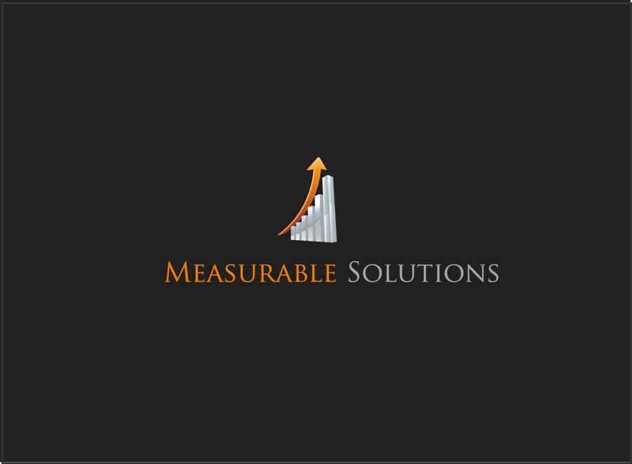 Kilpailutyö #38 kilpailussa Logo Design - management consulting firm