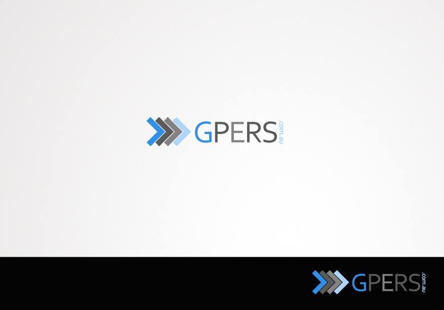 Entri Kontes #57 untukGraphic Design for GPERS.com.au