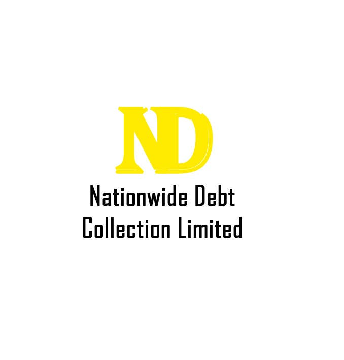 #62 for Design a Logo for Nationwide Debt Collection Limited by lightpathak