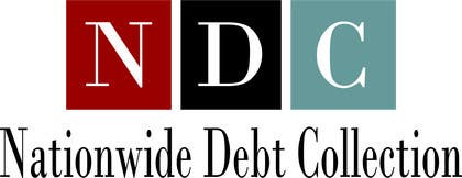 #38 for Design a Logo for Nationwide Debt Collection Limited by Aly01