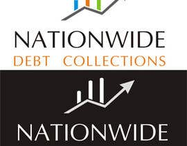 primavaradin07 tarafından Design a Logo for Nationwide Debt Collection Limited için no 31