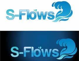 Nro 12 kilpailuun S-Flows Events needs a logo! -- 2 käyttäjältä archukaran