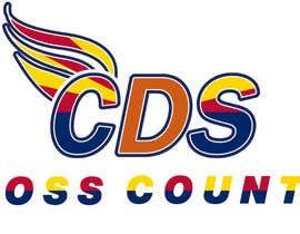 Nro 56 kilpailuun Design a Logo käyttäjältä CarlosMorantePVL