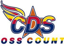 Nro 58 kilpailuun Design a Logo käyttäjältä CarlosMorantePVL